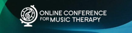 Online Conferences for Music Therapy
