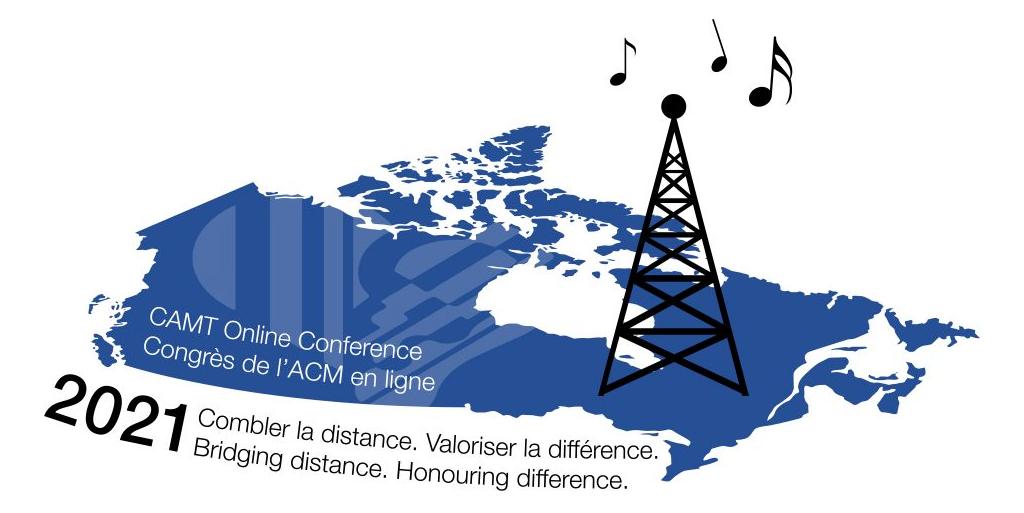 CAMT online conference