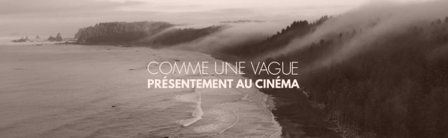 Big Giant Wave – Documentary