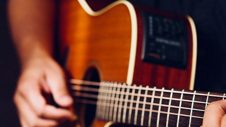 U. CONCORDIA Music + Access